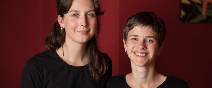 111. notamuse: <br />A New Perspective on Women Graphic Designers in Europe