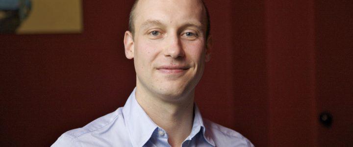32. Dr. Meinald Thielsch:<br />User Experience – Die Psychologie im Webdesign