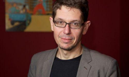 33. Bert Odenthal:<br />Design – nachhaltig und klimaneutral?