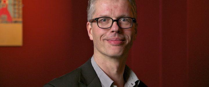 41. Gerhard Haneklau:<br />Gruppendynamik und Supervision