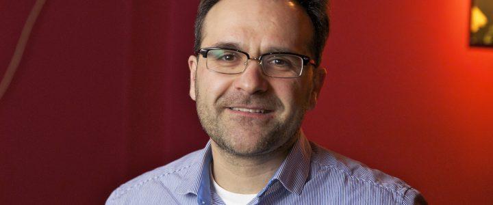 52. Paulo Reigadas:<br />Photoshop – Methodisches Vorgehen und ungeahnte Möglichkeiten