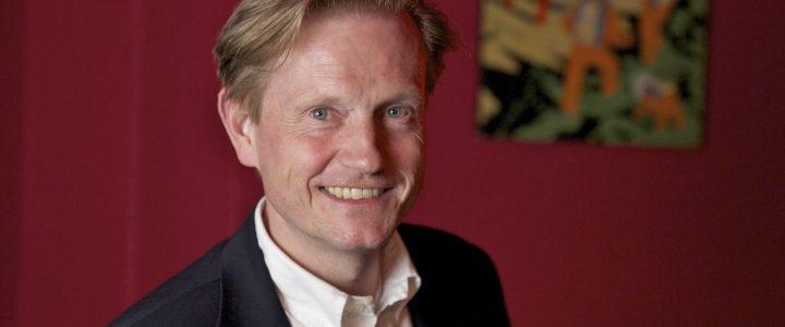 54. Andreas Auler:<br />Schick, aber schutzlos? – Neues zum Urheberrecht