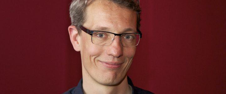 56. Jakob Maser:<br />Unternehmenstypen im Kommunikationsdesign – Das Bestiarium