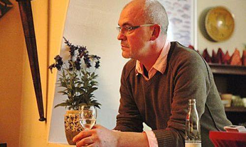 6. Bernd Pirrone:<br />Web2Print 2.0 – die neuen Geschäftsmodelle