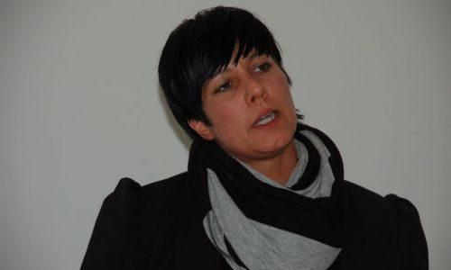 15. Tanja Burmeister:<br />Farbtrends