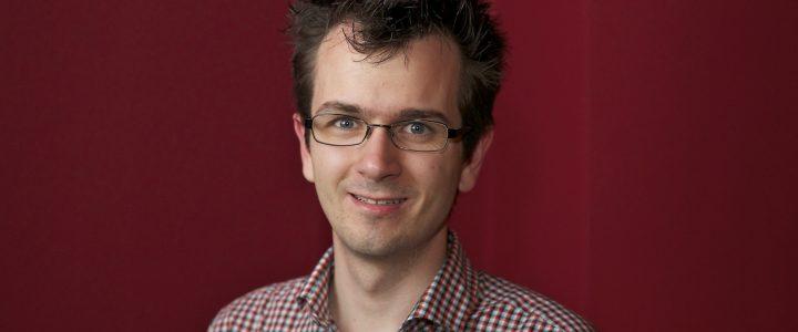 59. Georg Obermayer:<br />Agiles Publishing