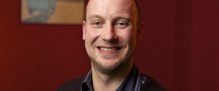 60. Dr. Meinald Thielsch:<br /> Ersteindruck von Websites