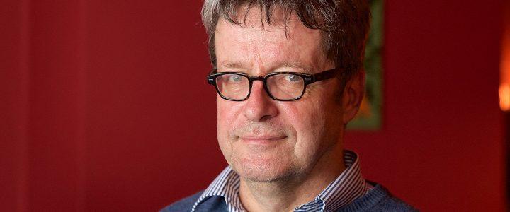 71. Prof. Dr. Thomas Hoeren:<br />Tödliche Fallen im Internet