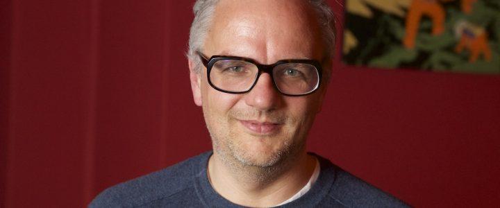 76. Florian Pfeffer: <br />To-do – Die neue Rolle der Gestaltung in einer veränderten Welt: Strategien | Werkzeuge | Geschäftsmodelle