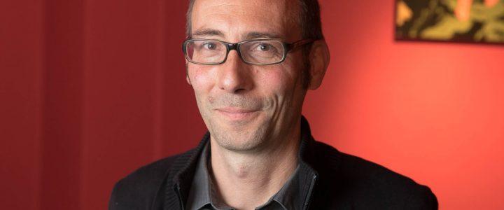 92. Andreas Wolter: <br />Historische Netze visualisieren