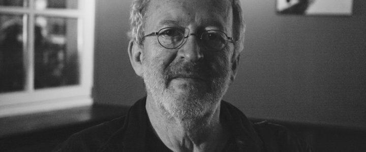 93. Prof. Marcus Herrenberger: <br />Illustrieren, Zeichnen, Fotos