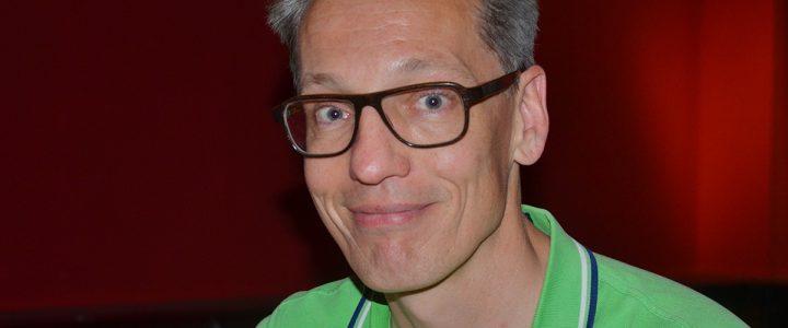 113. Jakob Maser: <br />Trends in Branding und Identity – CXI-Rückblick