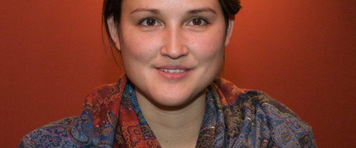 26. Nadine Freischlad:<br />Crowdsourcing und Design